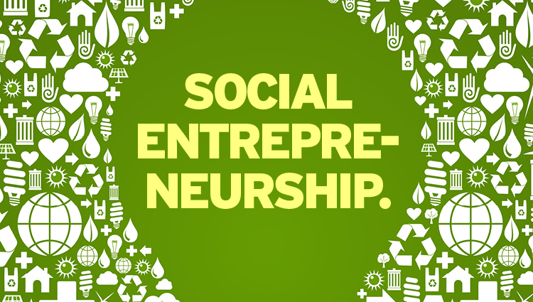 4-must-knows-about-social-entrepreneurship