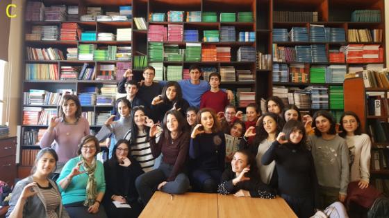 CIPR_Creaitivty_Training-Workshop_Heratsi_HS