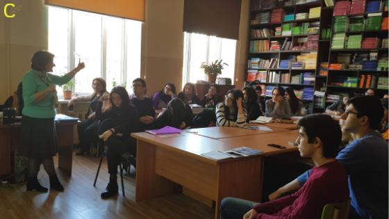 CIPR_Workshop_Training_Creativity
