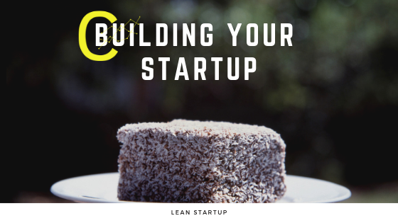 building your startup_lean_CIPR