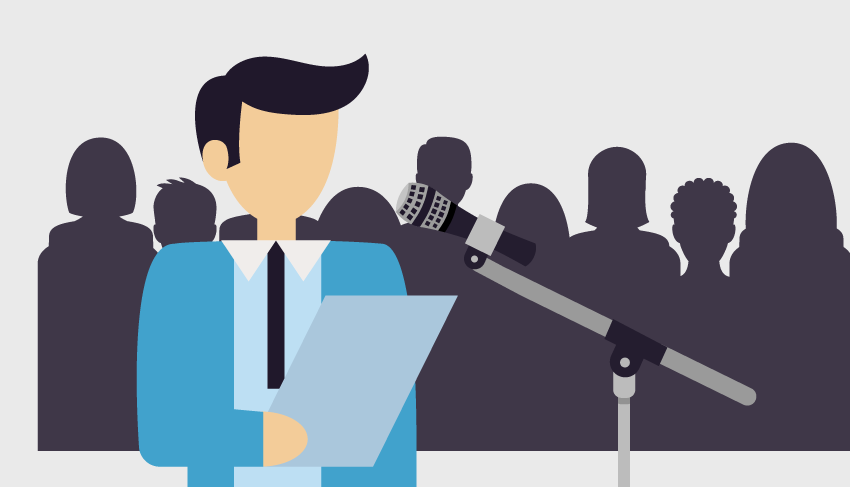 Powerful_Presentations_CIPR